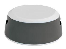 LUMA Stupienok dark grey
