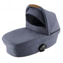 BRITAX-ROMER Smile III športový kočík, hlboká vanička Indigo Blue