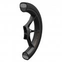 INGLESINA Aptica XT 3.kombinácia - Horizont Grey hlboká vanička, športová sedačka, autosedačka Darwin