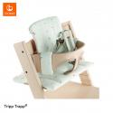 STOKKE Tripp Trapp poduška Icon Multicolour