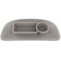 STOKKE Tripp Trapp podložka soft grey na pultík