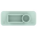 STOKKE Clikk podložka soft mint na pultík