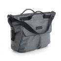 BUGABOO Changing Bag - prebaľovacia taška / Grey Melange