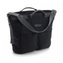 BUGABOO Changing Bag - prebaľovacia taška /Deep Blue