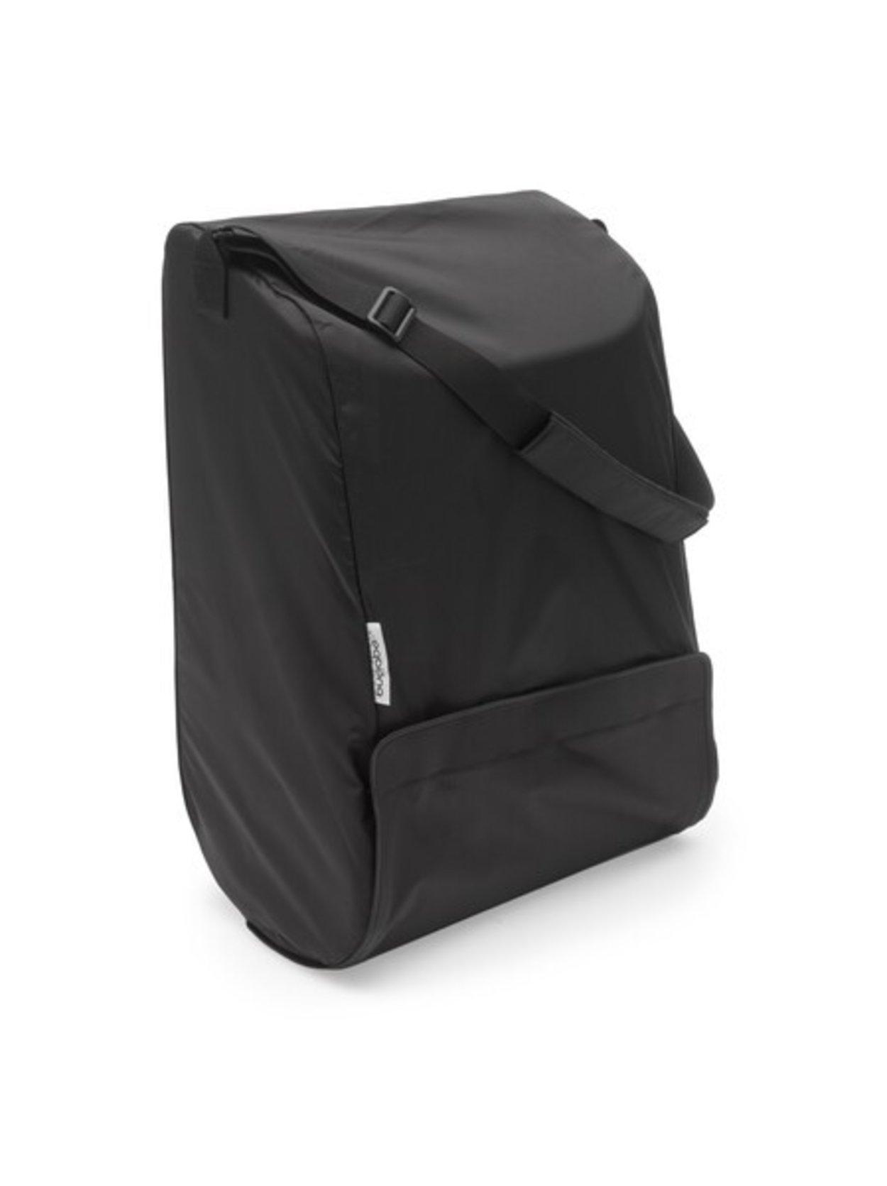 BUGABOO Ant tranportná taška