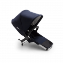 BUGABOO Donkey 3 prídavné športovné sedadlo pre druhé dieťa DARK NAVY