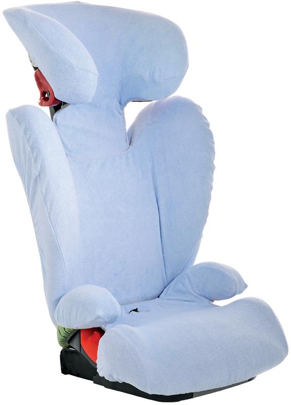 BRITAX-ROMER Letný poťah Kid Blue