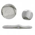 INGLESINA Aptica XT 2.kombinácia - Horizont Grey hlboká vanička, športová sedačka