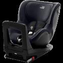 BRITAX-ROMER Comfort Cover pre Dualfix / Swingfix