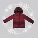 Esprit Zimná bunda