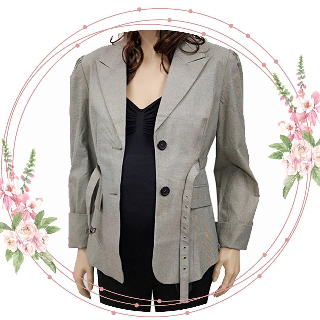 Esprit Elegantné sako