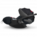 Cybex CLOUD Z I-SIZE Ferrari New victory black