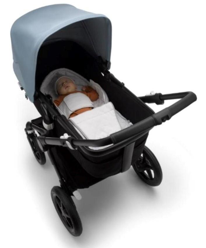 BUGABOO Inlay novorodenecká vložka