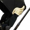 CYBEX PRIAM Jeremy Scott WINGS športový kočík