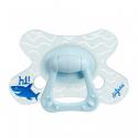 DIFRAX Cumlík Dental Hi 6-12 m