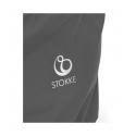STOKKE Clikk - Cestovná taška