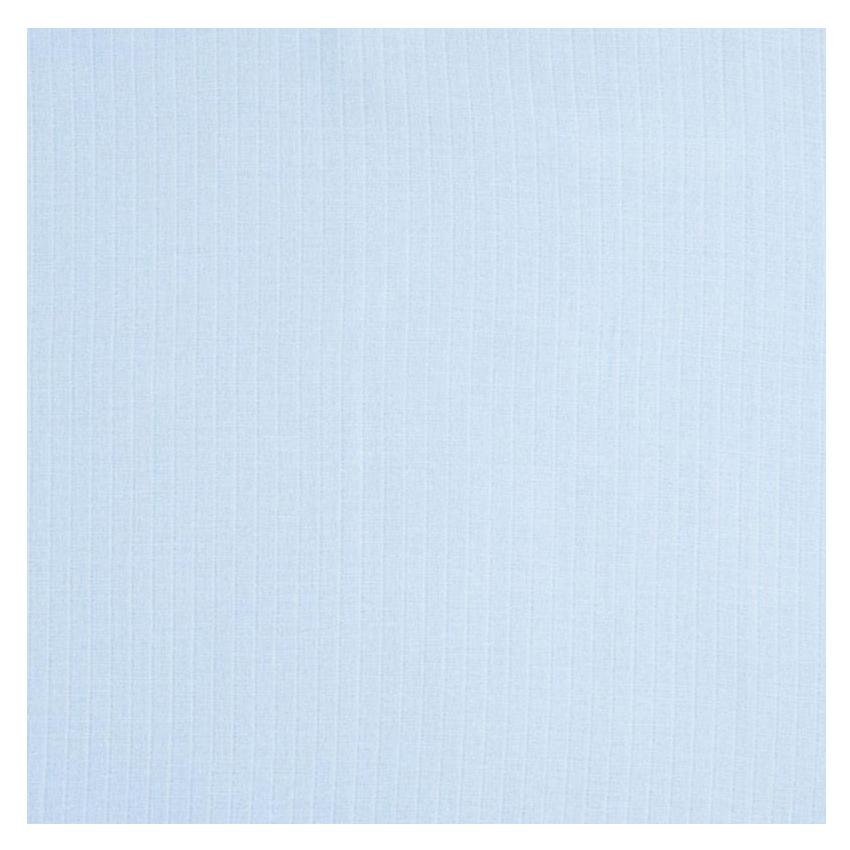 MAYORAL Set plienok Bielo modré 3ks
