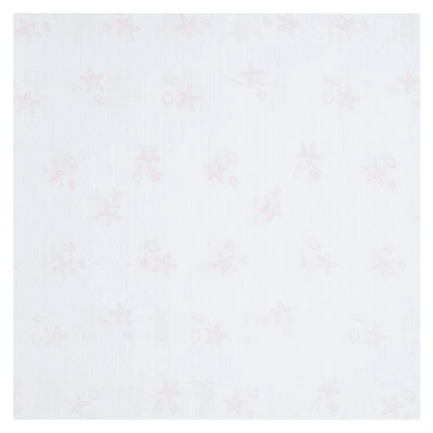 MAYORAL Set plienok Bielo ružové 3ks