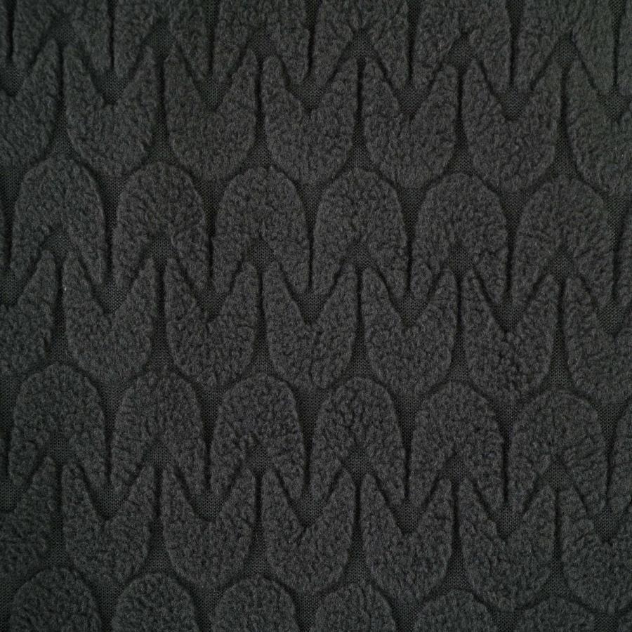 LODGER Čiapka Hatter Empire Fleece Pigeon 3 - 6 mesiacov