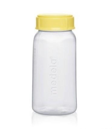 MEDELA Náhradná fľaša 150 ml