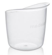 MEDELA BabyCup pohárik