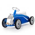 BAGHERA Odrážadlo Rider Peuget Blue