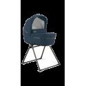 INGLESINA Aptica XT 2.kombinácia - Polar Blue hlboká vanička, športová sedačka