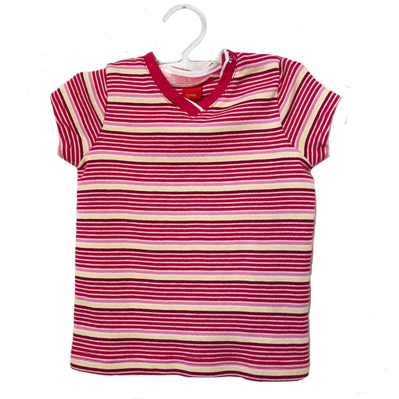 ESPRIT Set tričiek vel. 74