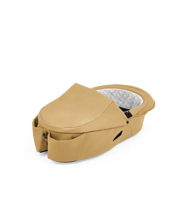 STOKKE Xplory X hlboká vanička golden yellow