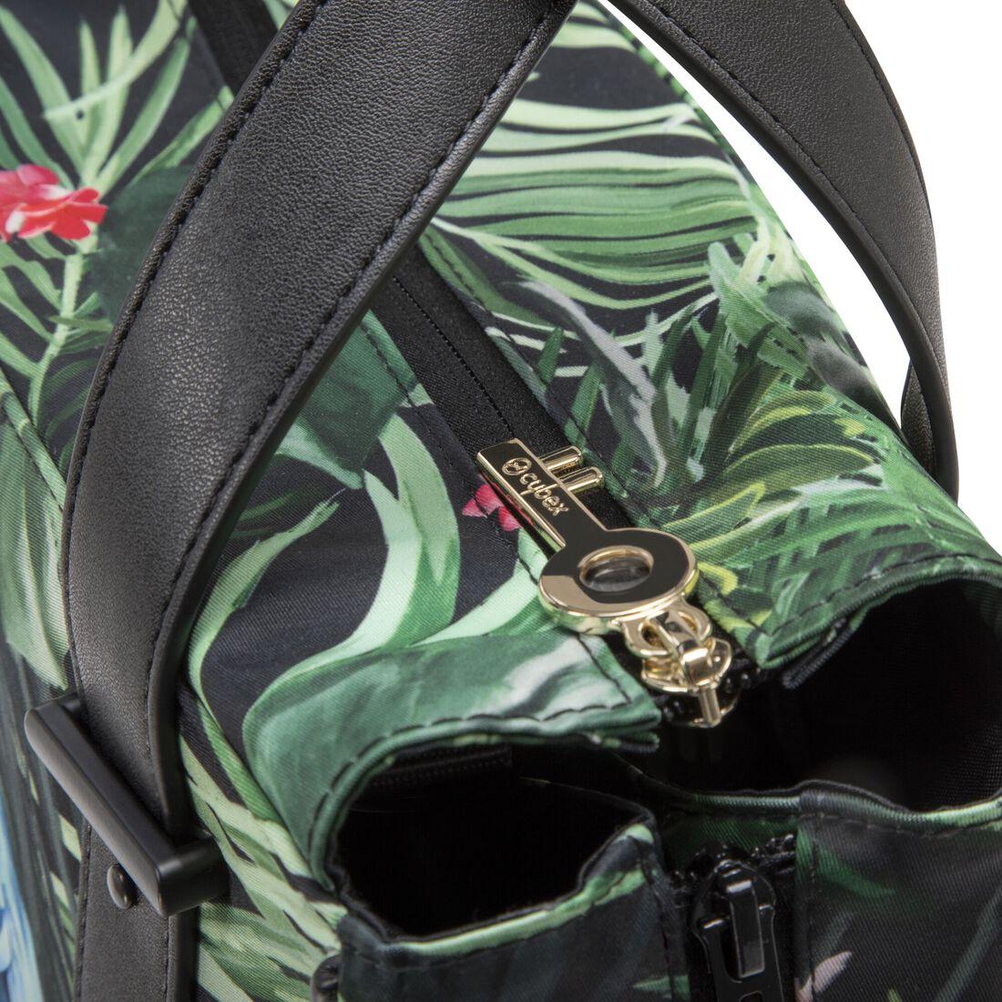 CYBEX Prebaľovacia taška We The Best (DJ Khaled)