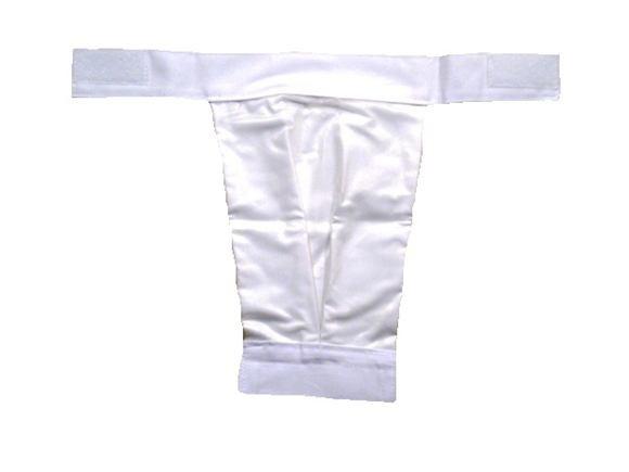 GAJI Ortopedické nohavičky